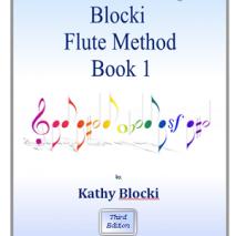 bfm_book1