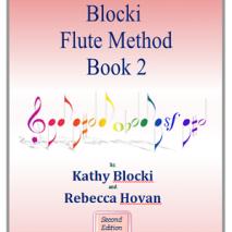 bfm_book2