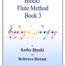 bfm_book3